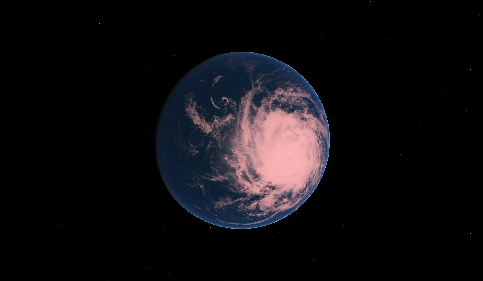 gliese 581 c info - photo #4