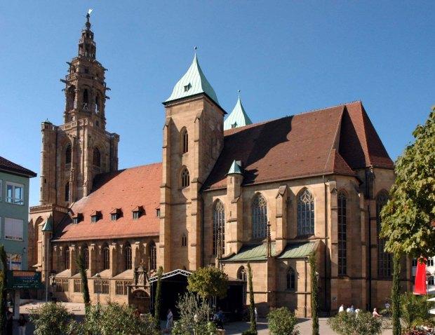 Heilbronn_Kilianskirche_20050828