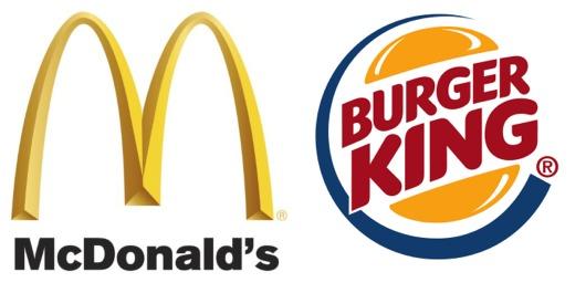 http://wpmu.org/wp-content/uploads/2011/10/mcdonalds-burgerking.jpg
