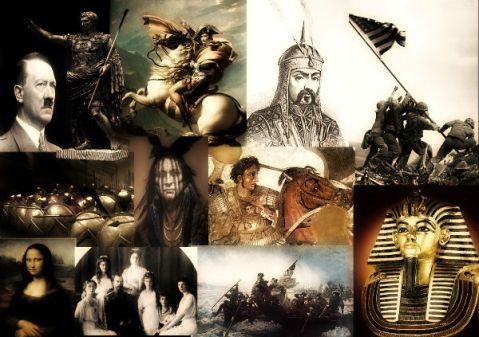 historia-curiosidades