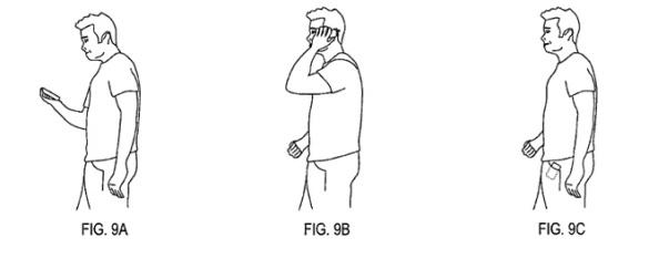 new_patent