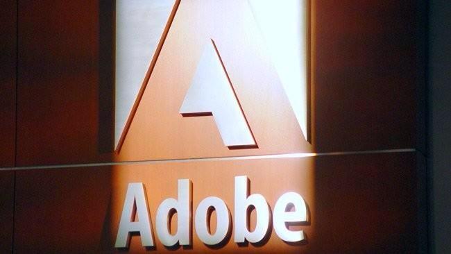 img 2106 - Adobe Digital Editions: Un lector de ebooks que envía sin cifrar a sus servidores todo lo que lees