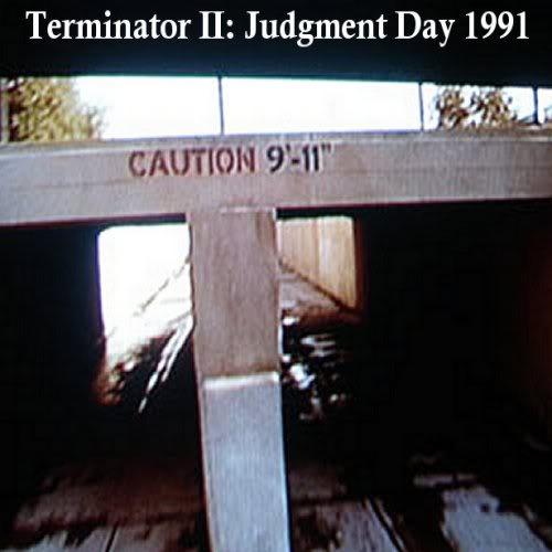 1991terminaterII9-11overhead
