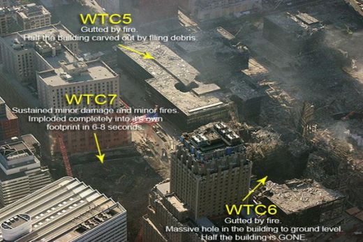 24-Hard-Facts-About-9-11-That-Cannot-Be-Debunked