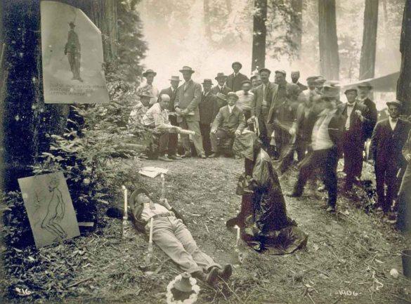 bohemian-grove-meeting-1906