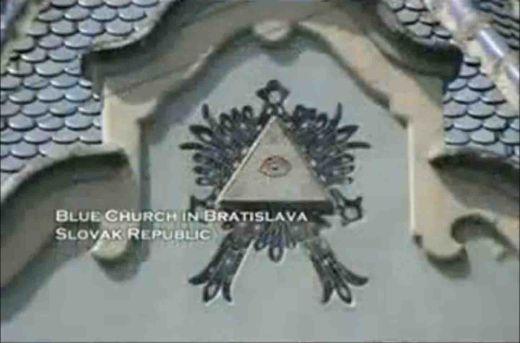 church00001