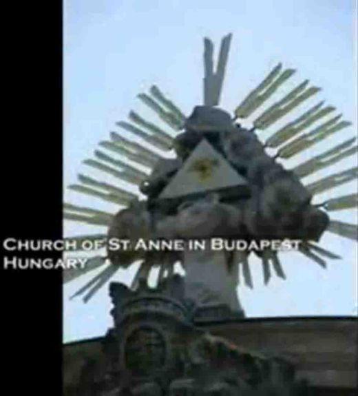 church00002