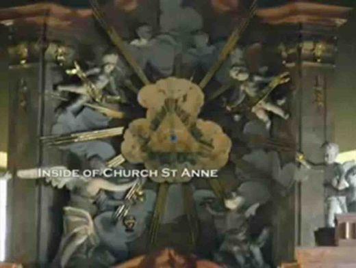 church00003