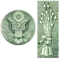 fasces-greatseal
