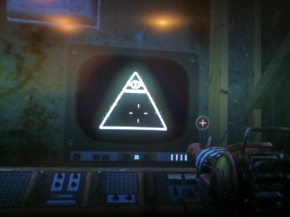 Gamepic