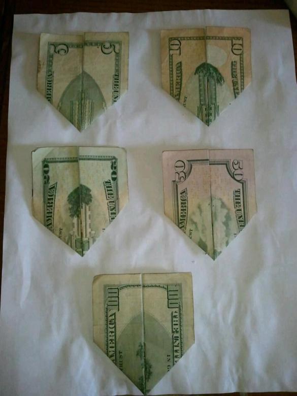 moneytalks911