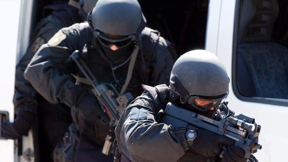 img 2986 - Un atentado terrorista en Texas del que no nos habíamos enterado