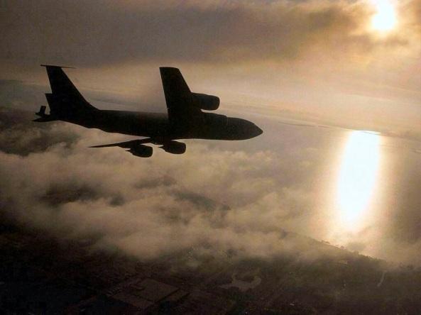 img 3265 - El misterio del avión en el sur de España