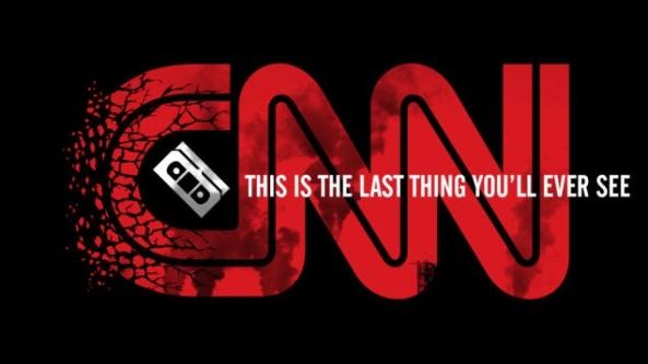 img 1841 - Filtran el video que CNN emitirá el día del fin delmundo