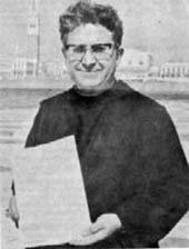 El Padre Ernetti
