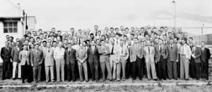 operation-paperclip-300x130