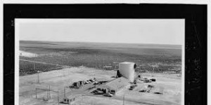 sl 1 reactor explosion 300x150 - 10 proyectos reales desclasificados por EEUU