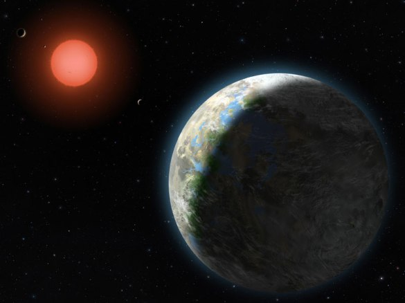 el-planeta-habitable