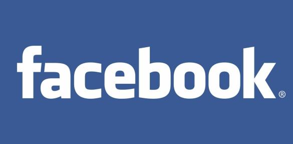 facebook-en-espanol1