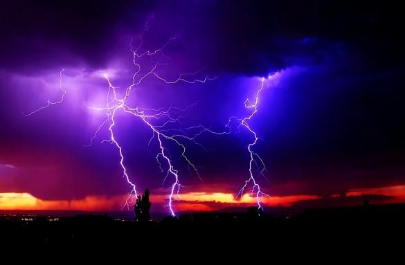 rayos-de-tormenta