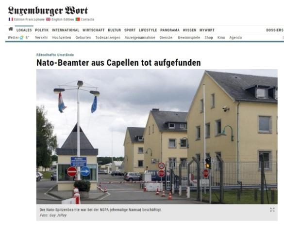 captura-luxemburguer