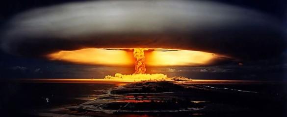 nuclear-war-850x350